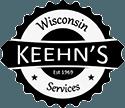 KEEHN'S Logo